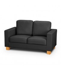 Sofa In A Box Deluxe 2 seater