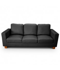Sofa In A Box Deluxe 3 seater