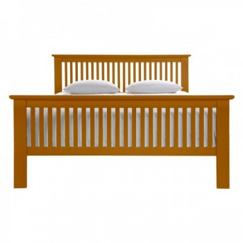 Amazon Bed Frame Double