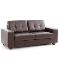 Roma 3 Seater