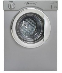 Knight 3kg Tumble Dryer