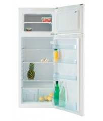 Iceking Tall Fridge Freezer