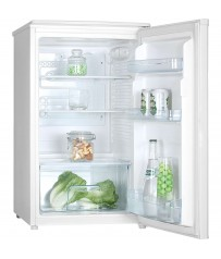 Ice King Under Counter Larder Fridge -White