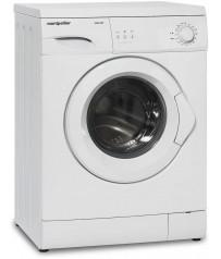 Montpelier White Washing Machine +2 year warranty