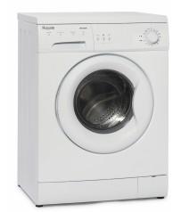 Royale White Washing Machine