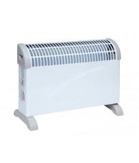 Standard Convector Heater