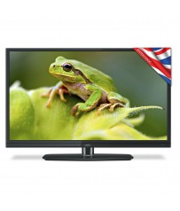"20"" HD Ready Freeview TV"