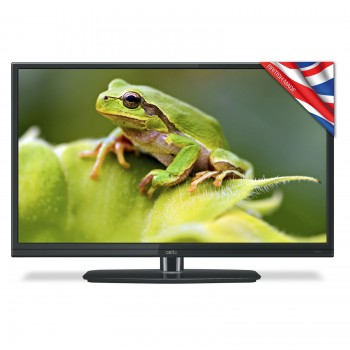 """20"""" HD Ready Freeview TV"""