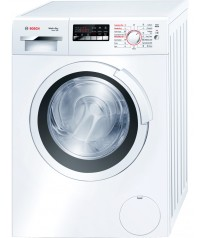 Bosch Freestanding Washer Dryer