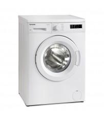 Montpellier MW6200P Freestanding Washing Machine