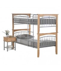 Europa Bunk bed