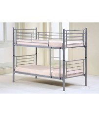 Leanne Bunk Bed