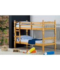 Sherwood Pine Bunk Bed