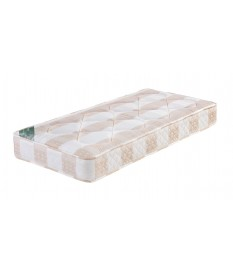 Langdale Mattress - Double