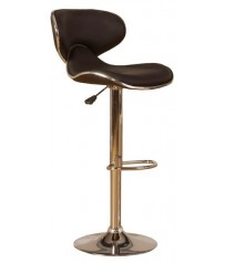 Bar Swivel Chair