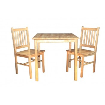 home honeymoon table 2 chairs