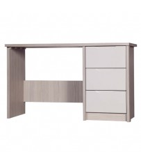 Avola Dressing Table