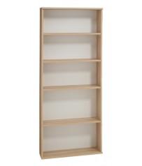Budget Bookcase