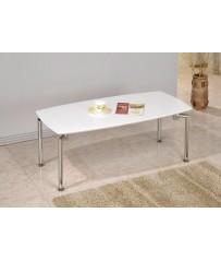 Dove Coffee Table