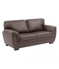 Katia 3 Seater