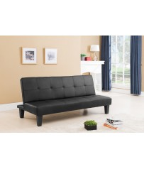Comfy Lion Sofa Bed