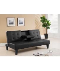 Premier Lion Sofa Bed