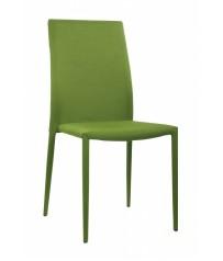 Chatham Green