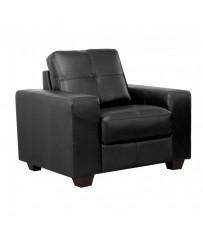 Sienna 1 Seater