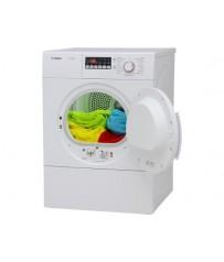 Bosch Classixx WTA74200GB Vented Tumble Dryer