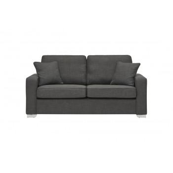 New York  2 Seater  Fabric