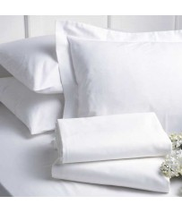 Bed Linen Set - Double