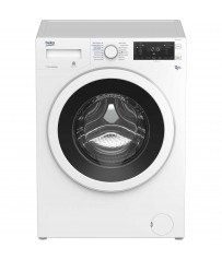 Beko Washer Dryer - White