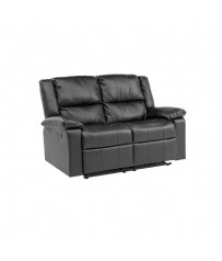 Freya Recliner 2 Seater