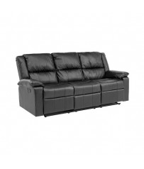 Freya Recliner 3 Seater