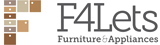 Furniture 4 Lets