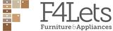 Furniture 4 Lets